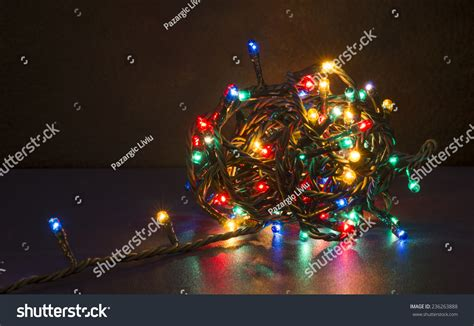christmas light flashers top 28 tree light flasher how to change pre lit tree lights to