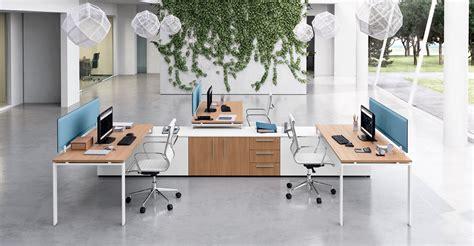 bureau de vente ldo vente de mobilier de bureau