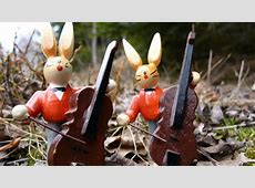 Frohe Ostern YouTube