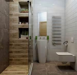 Große Fliesen Kleines Bad : fliesen kleines badezimmer ~ Sanjose-hotels-ca.com Haus und Dekorationen