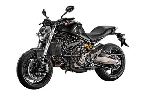 Ducati Monster Price In India, Mileage, Reviews & Images