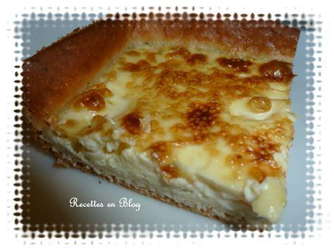 pate de coing recette grand mere pate de coing recette grand mere 28 images pate a tarte de nos memees recettes en recettes