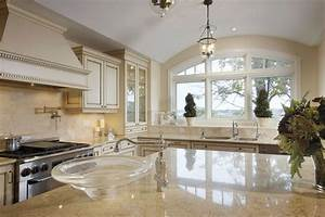 18 best images about Your Home- The Kitchen on Pinterest
