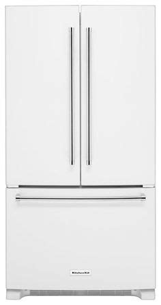 Learn Why Counter-Depth Fridges Are Not Counter Deep in