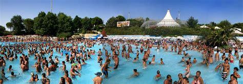 Ingresso Aquafan by Hotel A Riccione Convenzionati Con Aquafan Hotel Ingresso