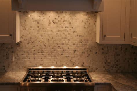 kitchen tile work creative tile of ridgefield kitchen tile work image 3302