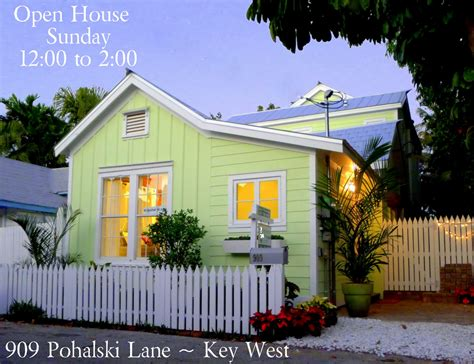Key West Style Houses  Home Design And Style
