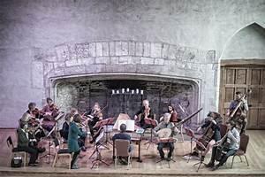 The Devon Baroque Orchestra   Johnny Fenn Photographer