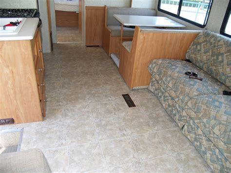 Boat . RV . Carpeting . Flooring .   Phildanrestoration