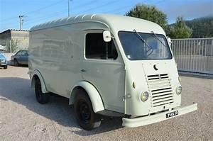 Goelette Renault : archives des restaurations de voitures anciennes et de v hicules de collection de l 39 atelier ~ Gottalentnigeria.com Avis de Voitures