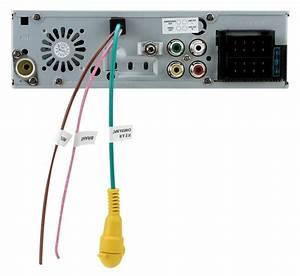 Amazon Com  Boss Audio Bv7335b In Cd  Usb  Sd  Mp4