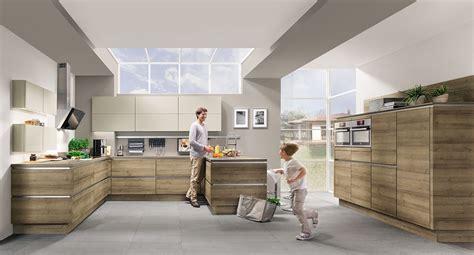 cuisine direct fabricant plan de travail nobilia cool the best nobilia kchen preise ideas on nobilia plan de