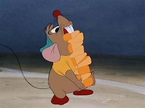 Tops: 10 Best [Animated] Supporting Disney Characters ...