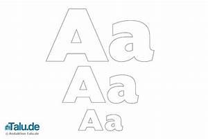 Ostereier Schablonen Zum Ausdrucken : buchstaben vorlagen zum ausdrucken ~ Yasmunasinghe.com Haus und Dekorationen