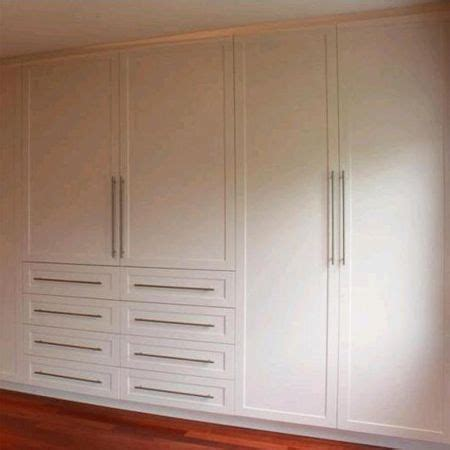 Assemble It Cupboards by Home Dzine How To Build And Assemble Built In Cupboards