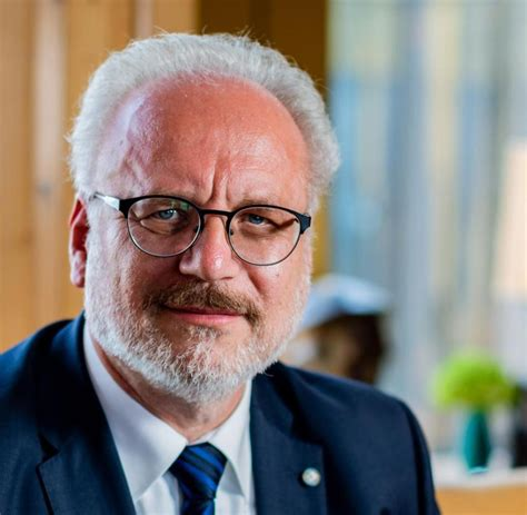 Lettland im 21. Jahrhundert - Buchautor Roman Odermatt