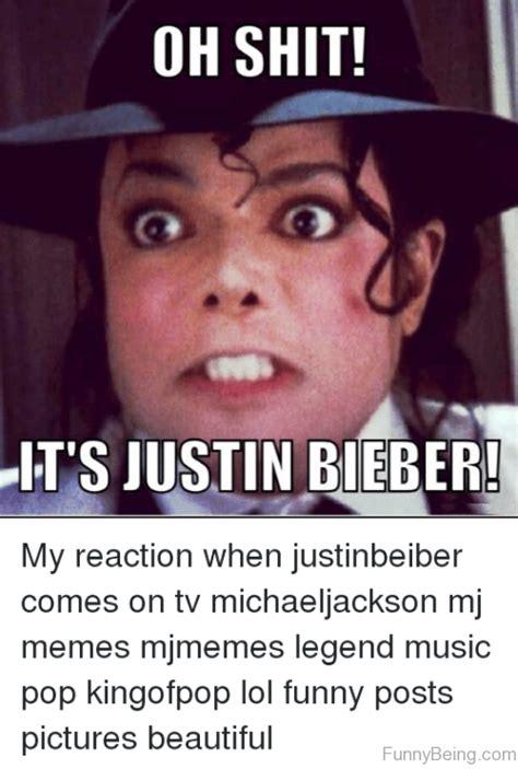 Bieber Meme 84 Most Funniest Justin Bieber Memes