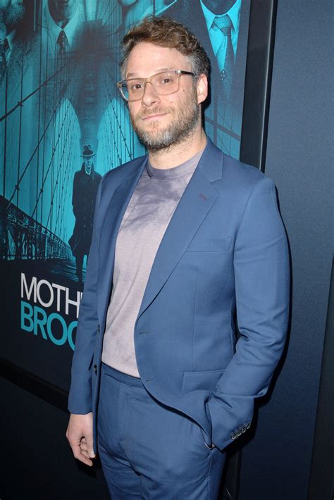 Reddit gives you the best of the internet in one place. Seth Rogen - Seth Rogen Photos - Premiere Of Warner Bros ...