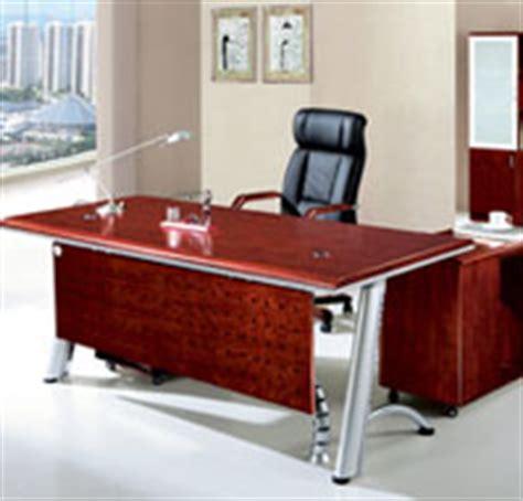 wooden office tables wood office tables wooden office