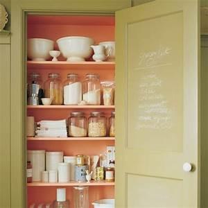 Küche Einrichten Ideen : mit unseren tipps k nnen sie ihre k che einrichten und ein ~ Lizthompson.info Haus und Dekorationen