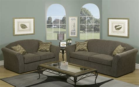 Fabric Sofa Sets Archives
