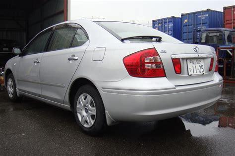 japanese  cars japanese  vehicles  sale