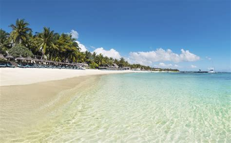best beaches on the east coast 5 reasons to go to the east coast of mauritius constance hotels