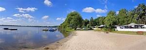 Ferienpark Plauer See : camping und ferienpark am plauer see ~ Orissabook.com Haus und Dekorationen