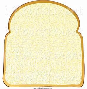 Sliced Bread Clipart (34+)