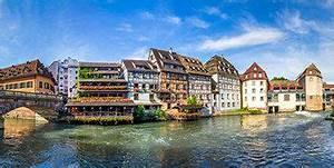 Location Utilitaire Strasbourg : agence rent and drop strasbourg ~ Melissatoandfro.com Idées de Décoration