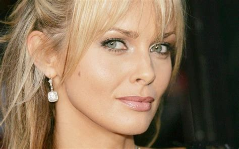 Top 10 Best Polish Actresses Of All Time