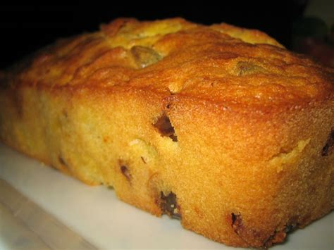 cake aux dattes et aux pommes martine cuisine
