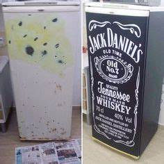 magicskins fridge wrap refrigerator vinyl skin door decal With kitchen colors with white cabinets with daniel defense sticker