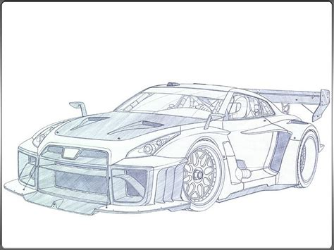 Cool Car Wallpapers Hd Drawings by Drawings Of Cars Search Arts And Drawings In