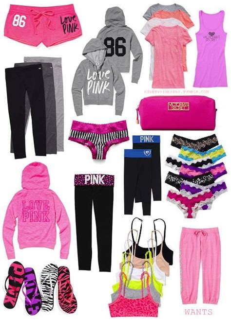473 best Work Out Outfits/ Lazy Days images on Pinterest