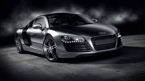 Download Cars Audi Wallpaper 1920x1080