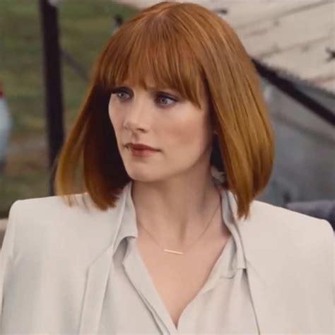 jurassic world actress name joss whedon thinks jurassic world looks sexist vulture