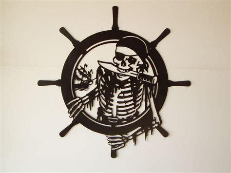 images  scroll  skulls  pinterest