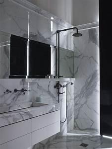 19, beautiful, shower, designs