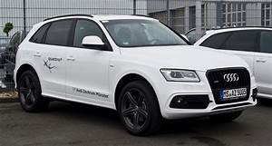 Audi Q5 2013 : file audi q5 3 0 tfsi quattro s line facelift frontansicht 18 mai 2013 m ~ Medecine-chirurgie-esthetiques.com Avis de Voitures
