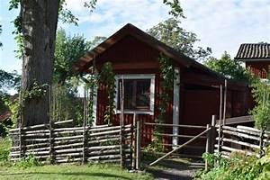 Haus Kaufen In Schweden : link liste ferienhaus in schweden mieten haus schweden ~ Lizthompson.info Haus und Dekorationen