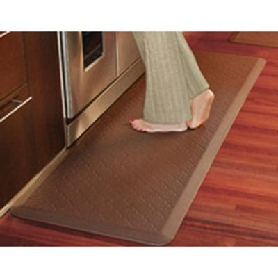chef kitchen floor mats chef floor mat gurus floor 5363