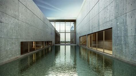 43 Best Images About Ando&water On Pinterest Modern