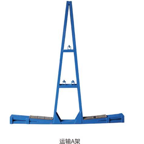 frame glass transportation rack buy glass rack  frame glass rack glass trolley product