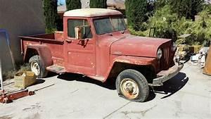1947 Truck Lasvegas Nv