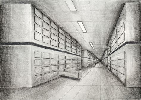 Edwardsmiddleschoolmanga Perspective Drawing