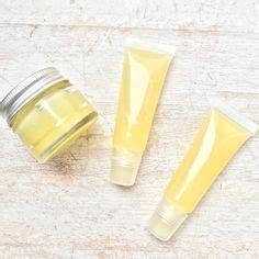 lipgloss selber machen kinder die besten 25 biene schminken ideen auf
