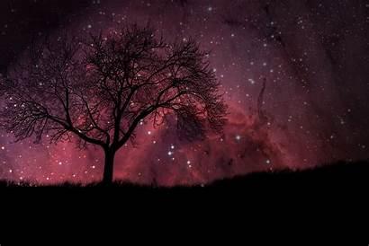 Stars Space Wallpapers Planets Wallpapersafari Code