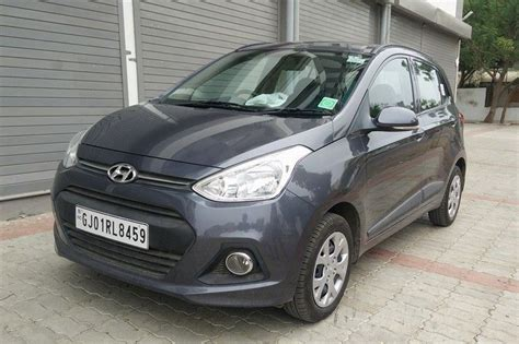 Review Hyundai Grand I10 by Hyundai Grand I10 Review Test Drive