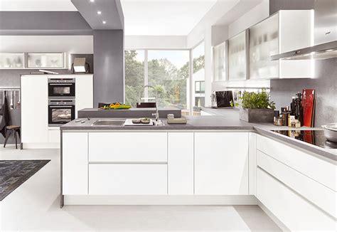 cuisine nobilia revendeur alle produkte im überblick nobilia küchen